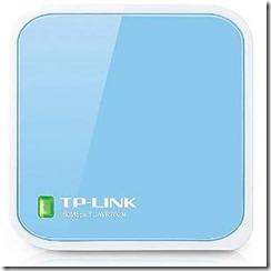 tp-link-tl-wr702n